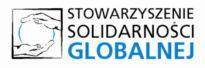 Stowarzyszenie Solidarności Globalnej